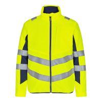 Safety Warnschutzstepp-Innenjacke 1159-158