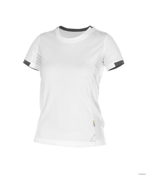 T-Shirt Nexus Women