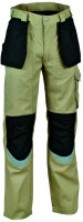 WORKWEAR Bundhose Bricklayer