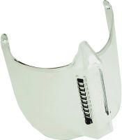 Halbvisier für Vollsichtschutzbrille 3M Modul R