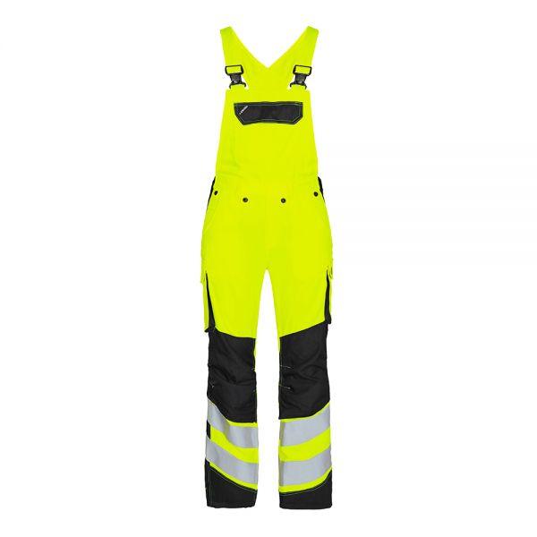 Safety Damenlatzhose 3543-319