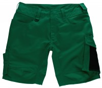 Mascot® Unique Shorts Stuttgart