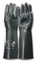 Butyl-Handschuh Butoject 898