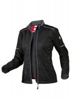 BP® Outdoor Damen-Wetterschutz-Softshelljacke