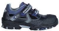 Sicherheits-Sandale Constantine EN ISO 20345 S1P SRC