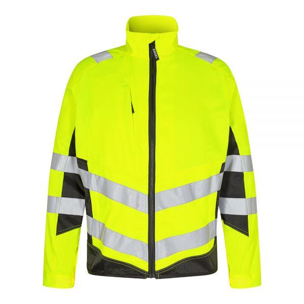Safety Light Jacke 1545-319