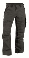 Canvas Bundhose Stark