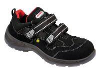 Sicherheits-Sandale Scott EN ISO 20345 ESD S1