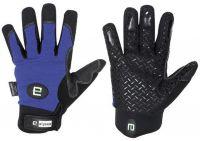 Kälteschutz-Handschuh Freezer