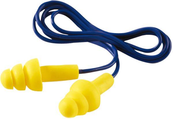 Gehörschutzstöpsel E-A-R Ultrafit X