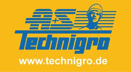 Logo_3_farb.jpg