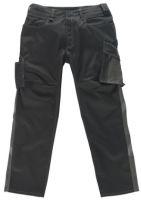 schwarz/anthrazit