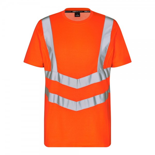 Safety T-shirt 9544-182
