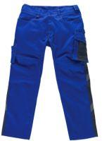 kornblau/schwarzblau