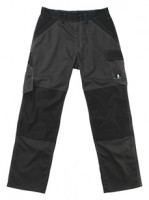 MASCOT® Light Bundhose Temora
