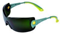 Schutzbrille SHIELD-EFFECT WELD 5