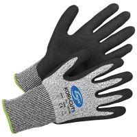 Schnittschutz-Handschuh mit Nitrilbeschichtung Kori-Cut 5