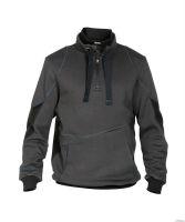 Sweatshirt Stellar, zweifarbig, 290 g/m²