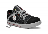 Sicherheits-Halbschuh L10 - SENSATION LOW  ESD S2, Damenmodell