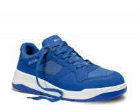 Sicherheits-Halbschuh MAVERICK BLUE LOW