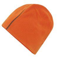 Microfleece Mütze Beanie