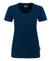 HAKRO® Women-T-Shirt Classic