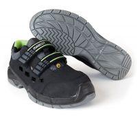 Sicherheits-Sandale Alpamayo