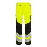 Safety Light Hose 2545-319
