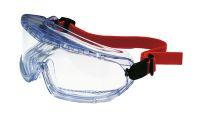 Vollsichtschutzbrille V-MAXX