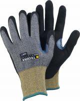 Nitril-Schnittschutzhandschuh TEGERA® 8807 Infinity