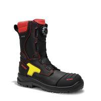Sicherheits-Stiefel COLIN GTX BOA® F2A