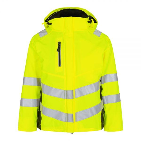 Safety Damen Winterjacke 1943-930
