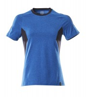 Mascot® Accelerate Damen-T-Shirt