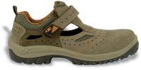 Sicherheits-Sandale Cofra Panama EN ISO 20345 S1 P SRC