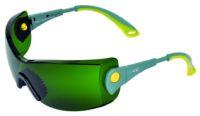 Schutzbrille SHIELD-EFFECT WELD 3