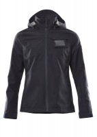 Mascot® Accelerate Damen Hard Shell Jacke