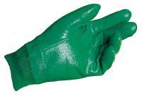 Schnittschutzhandschuh Kronit 386