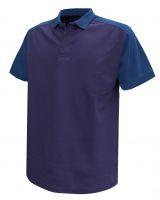 Poloshirt Cesar