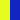 leuchtgelb/marine