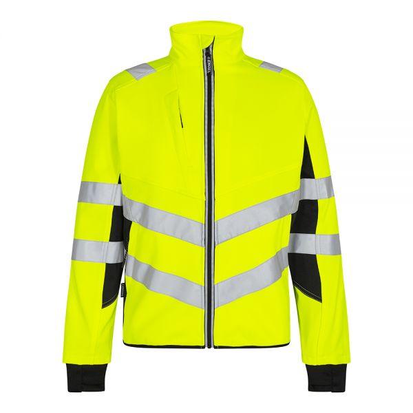 Safety Warnschutzjacke 1544-314