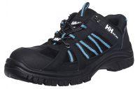 Sicherheits-Halbschuh Kollen blue EN 20345 S3 SRC
