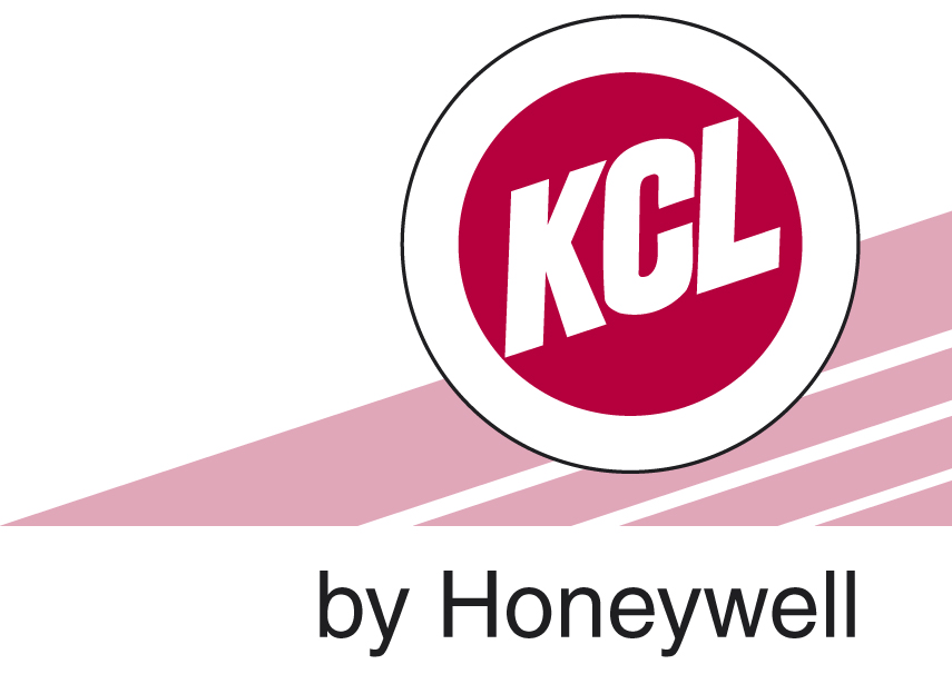 KCL by Honeywell