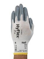 Montagehandschuh HyFlex® Foam 11-800