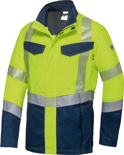BP® Arbeitsjacke für Herren 2238