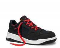 Sicherheits-Halbschuh MAVERICK BLACK LOW