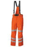 BP® Warnschutz-Wetterhose