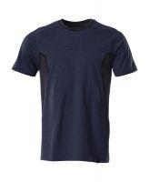 Mascot® Accelerate Herren-T-Shirt