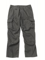 Mascot® Bundhose New Haven