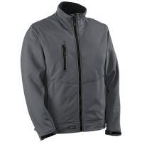 04d01373c63a13 Sichere Schutzkleidung günstig online kaufen | A+S Technigro