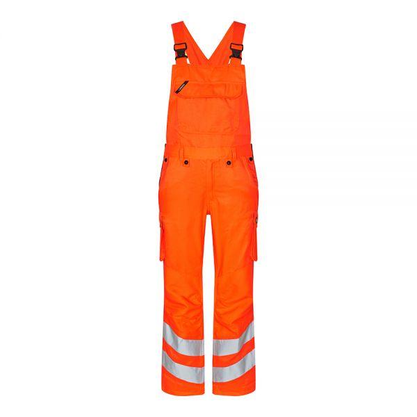 Safety Light Latzhose 3545-319